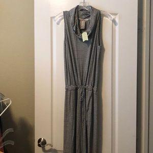 Anthropologie dress, NWT